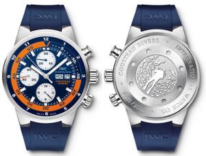 Replica-IWC-Horloges-Aquatimer-Ref.IW378101