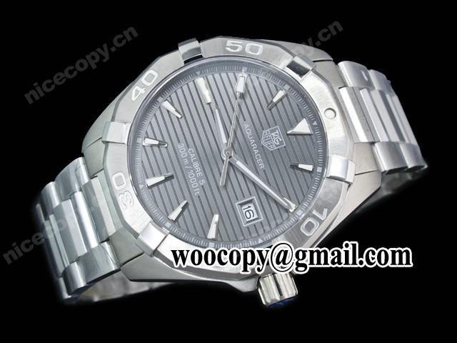 replica-horloges-china-tag-heuer-aquaracer-calibre-5-300m-ref-way2113-ba0928