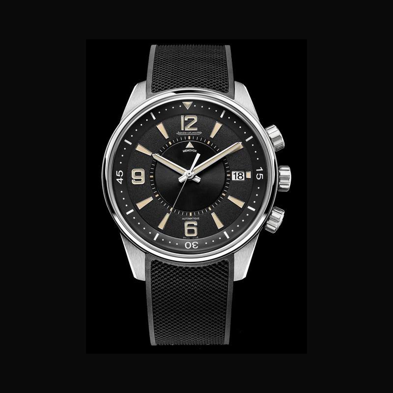Replica horloges china Jaeger LeCoultre Polaris Memovox